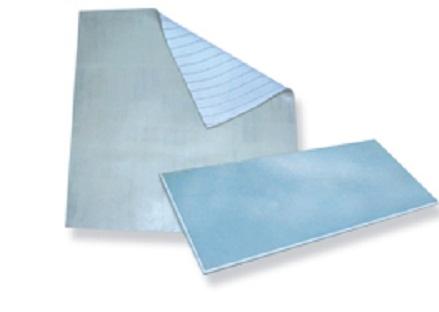 gel_cushioning_range