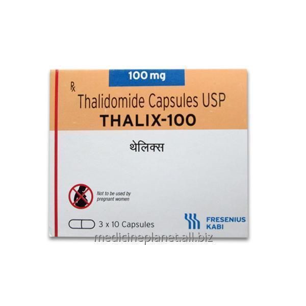 thalix_100_capsule