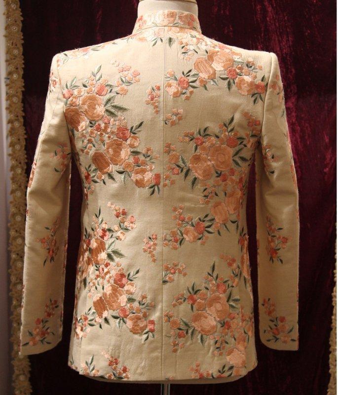 bandgala_style_mens_jacket