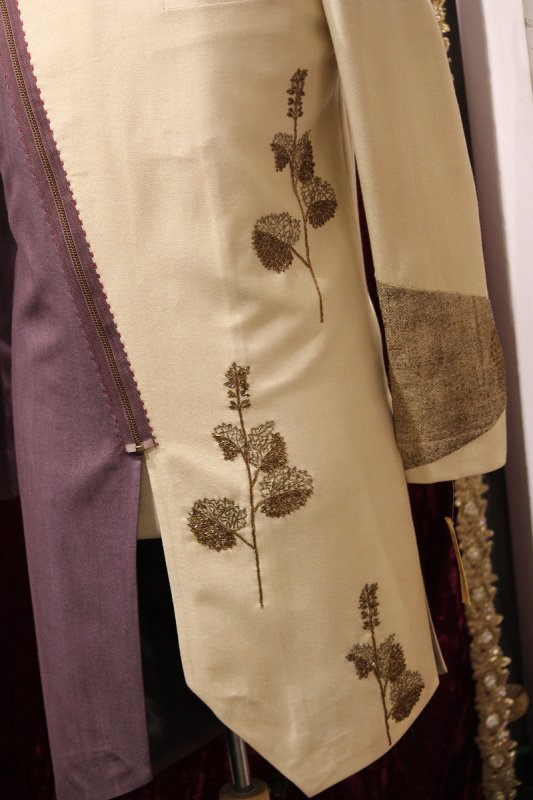 hand_embroidery_with_jute_patch_mid_length_jacket