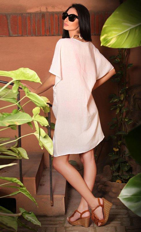 diana_white_linen_dress
