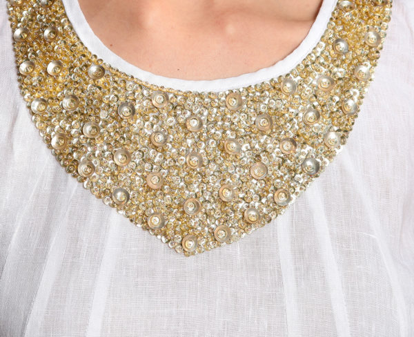 eliana_white_linen_midi_dress