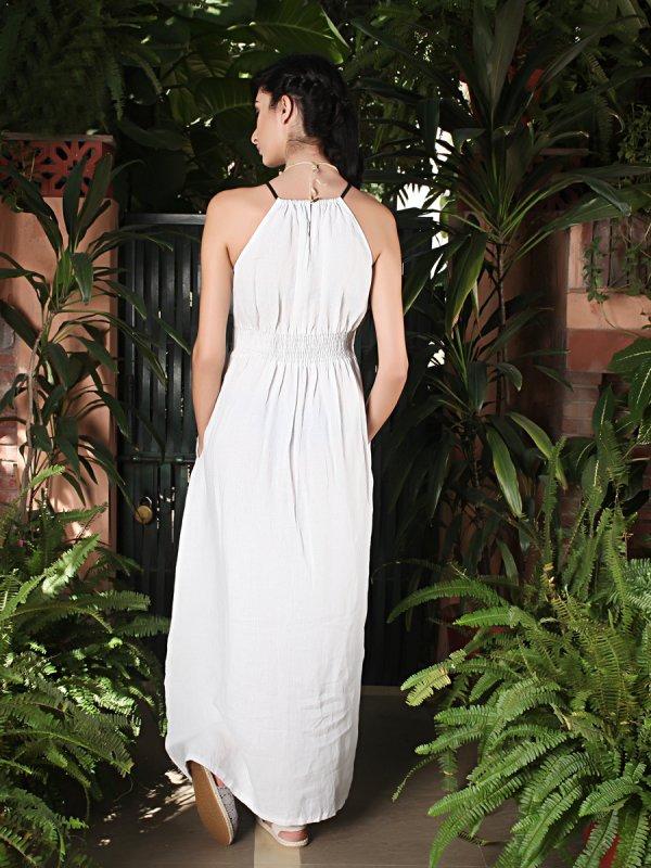 maria_white_linen_dress