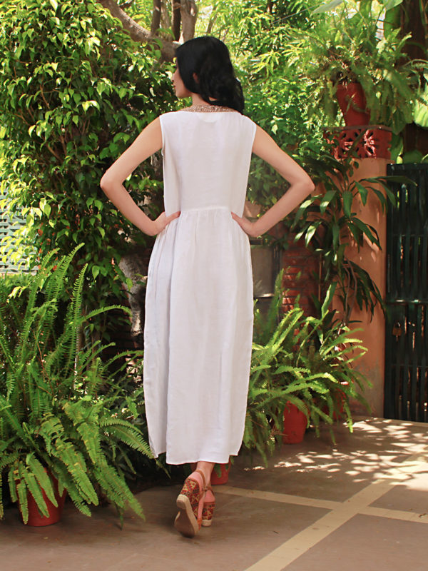 irene_white_linen_midi_dress