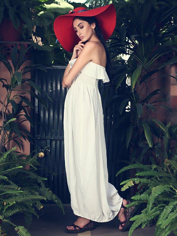 larita_white_linen_maxi_dress
