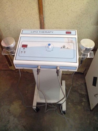 lipotherapy_slimming_equipment