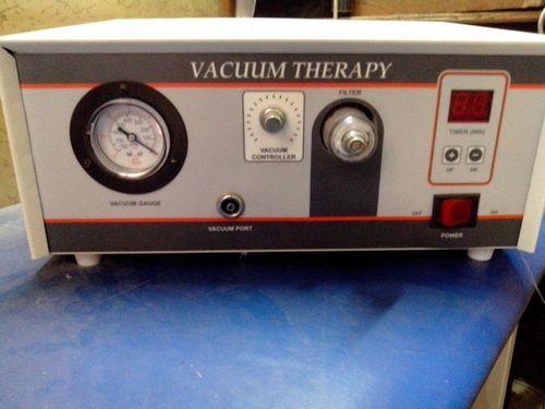 vacuum_therapy_unit