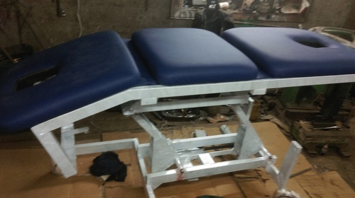 hi_low_treatment_table_motorized_3_section_with