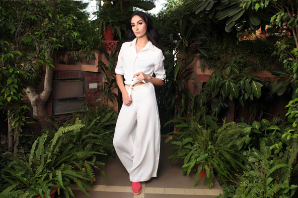 serena_white_linen_shirt_with_a_wide_leg_pant