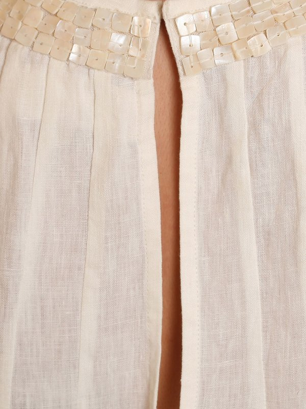 elina_massi_off_white_linen_maxi_dress