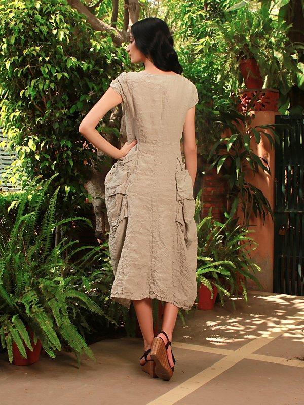 simona_natural_beige_pure_panache_dress