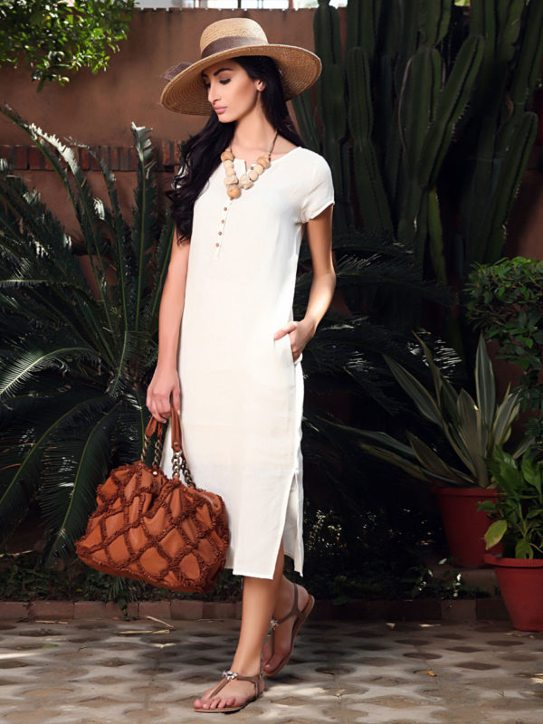 fiona_off_white_linen_midi_dress