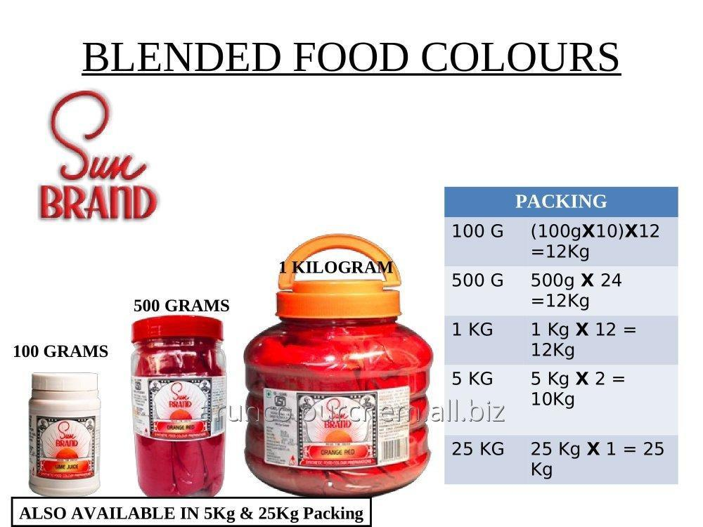 blended_food_colours