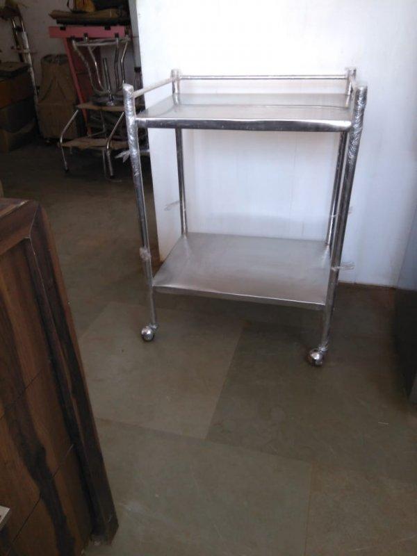 medical_trolleys