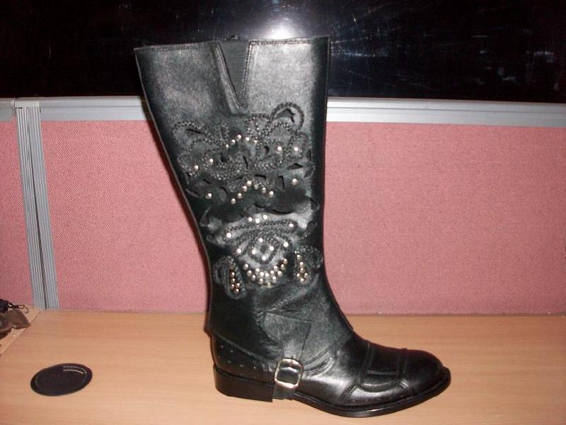ladies_designer_boots