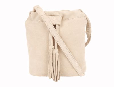 womens_bags