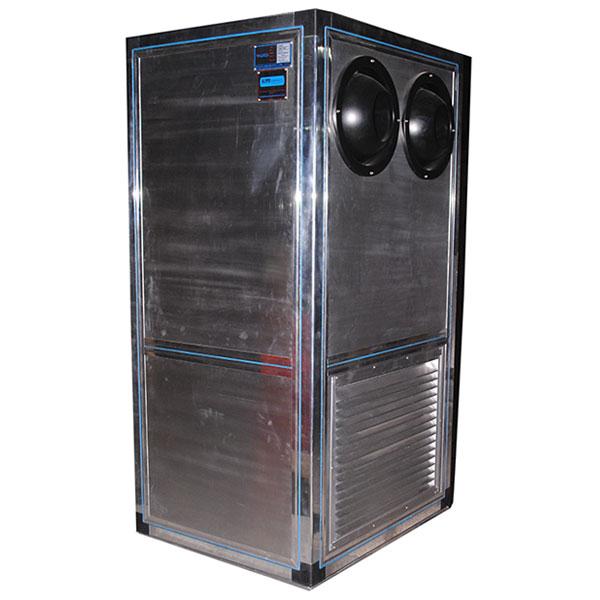 modular_air_handling_unit_wdhsa
