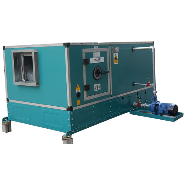 industrial_air_washer