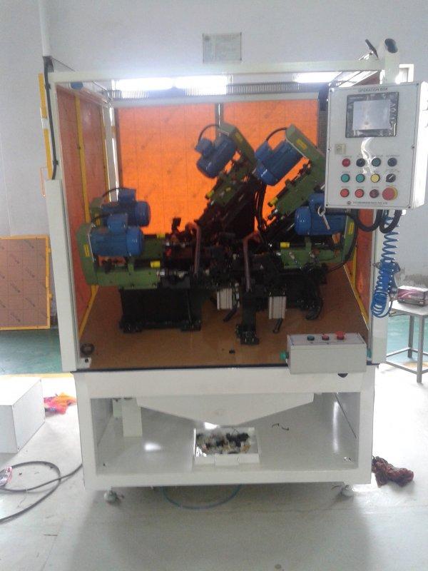 drilling_spm