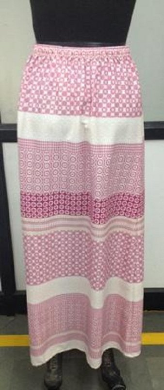 pink_and_white_long_skirt
