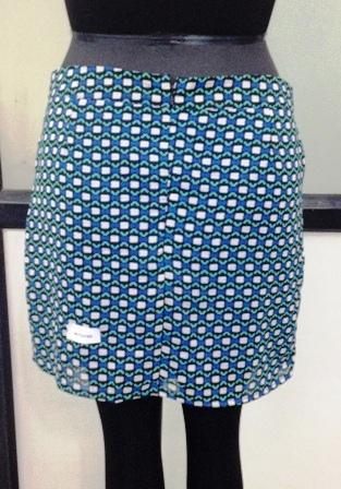 multicolor_women_short_skirt
