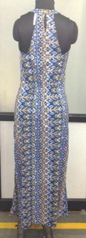 multicolor_women_maxi_dress