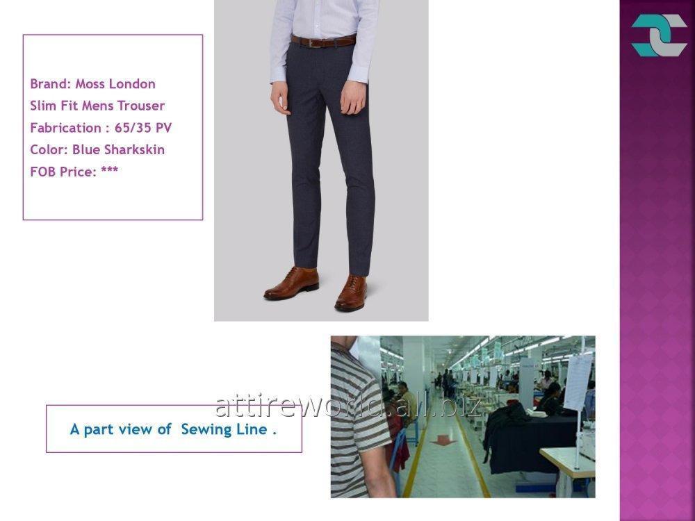 mens_trouser