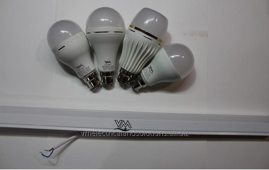 emergency_led_bulb_housing_a70