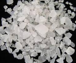 buy_potassium_cyanide_in_alipur_online