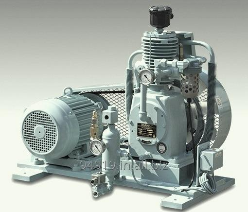 tanabe_air_compressor_spare_parts