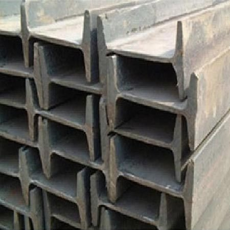 hot_rolled_structural_stainless_steel_h_beam