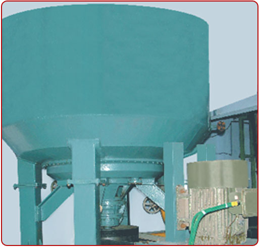 paper_mill_machinery_pulp_equipments