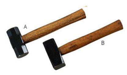 hand_tools_garden_tools