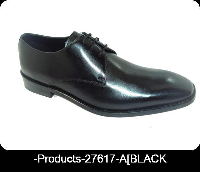 formal_casual_shoes
