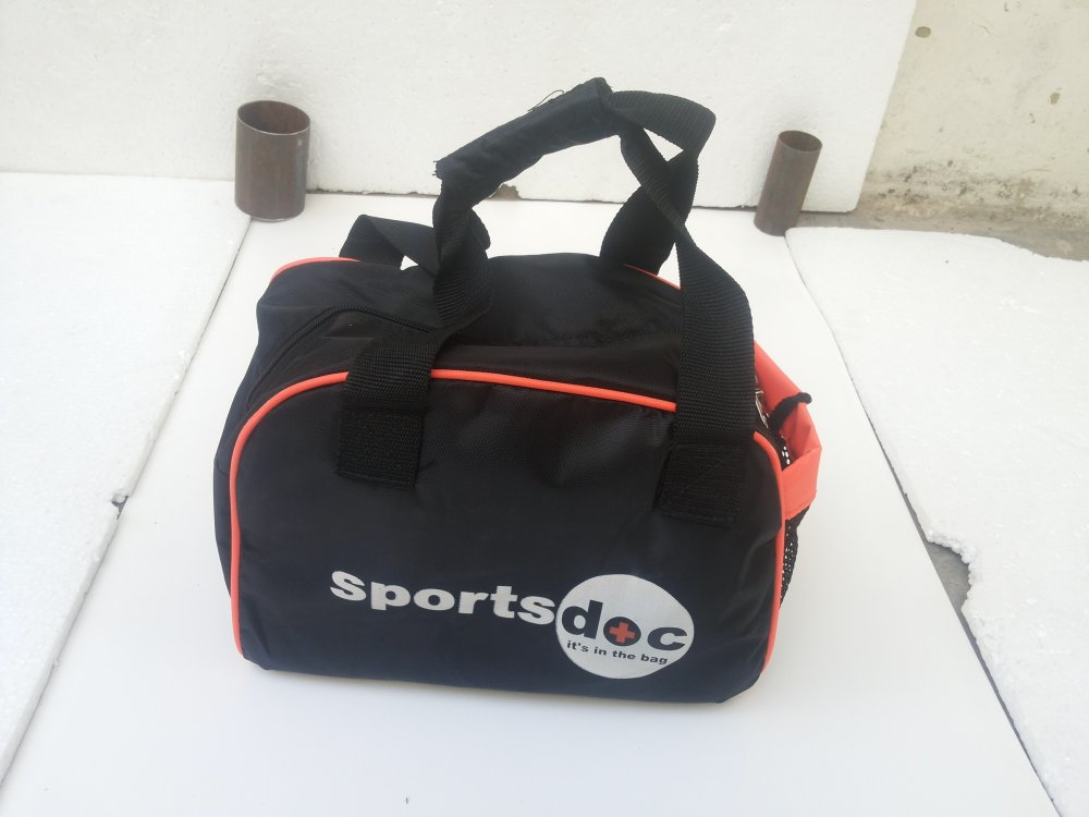 soccer_first_aid_bag