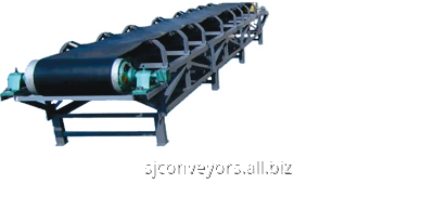 belt_conveyor