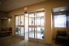 automatic_doors