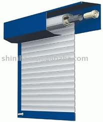 automatic_rolling_shutter