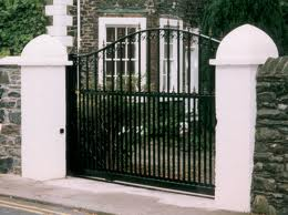 aautomatic_sliding_gate