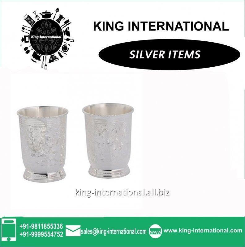brass_silver_wine_glasses_set_of_2_pcs
