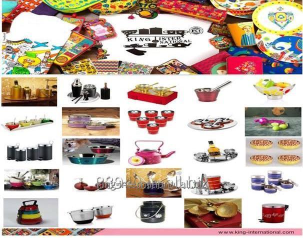 copper_jug_kitchen_gift_handicraft