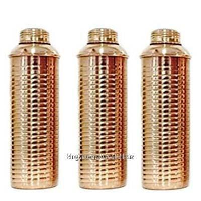 bislery_bottlewater_bislery_bottle