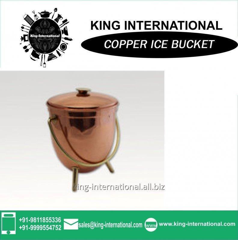 ice_bucket_with_handle