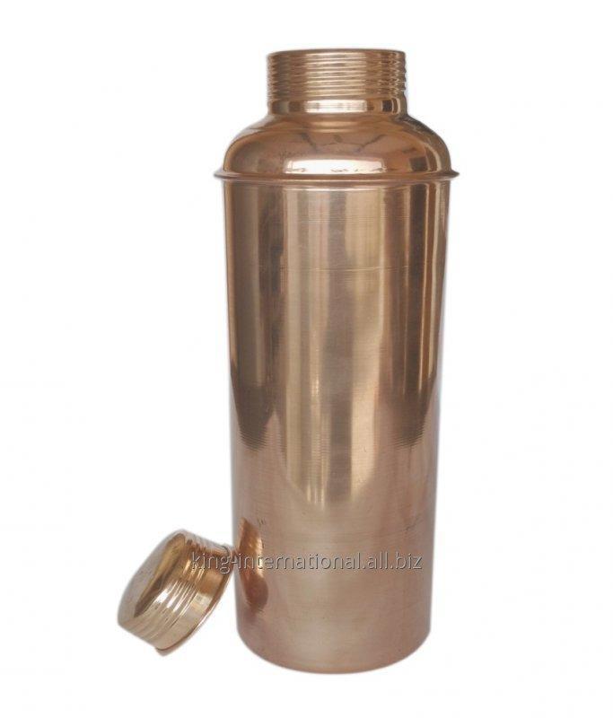 drinking_bottle_plain_for_sports