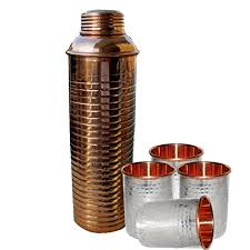 copper_bislery_water_bottle