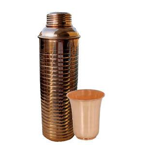 copper_bislery_water_bottle