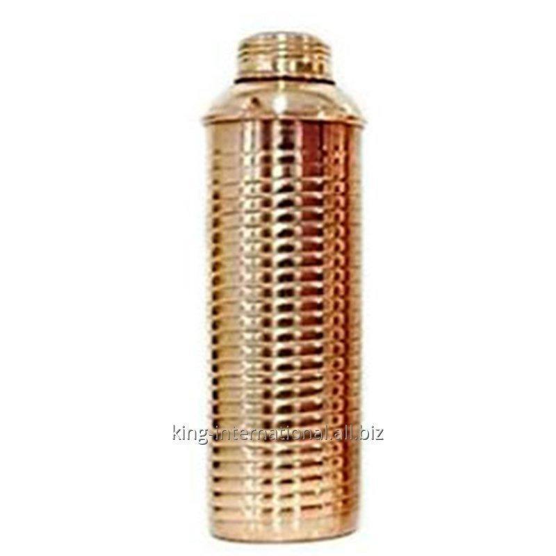bottle_copper_bislery_bottle_with_lid