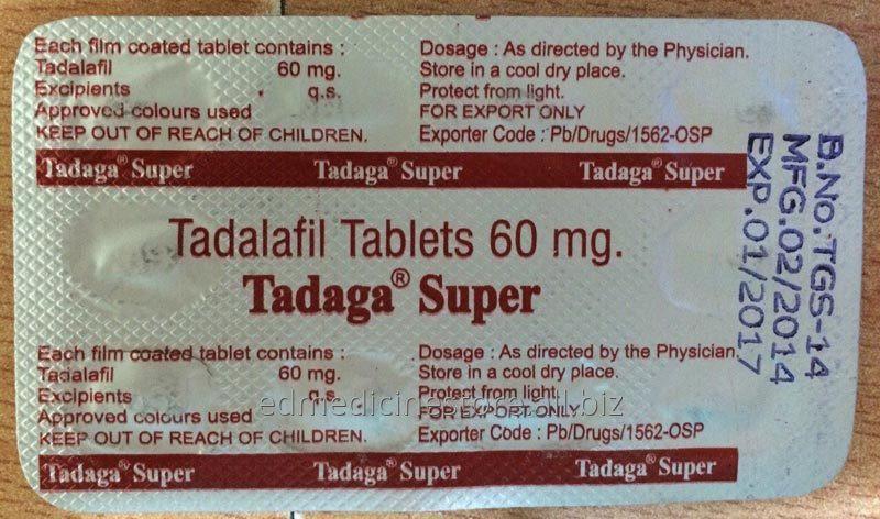 tadaga_super_60_mg