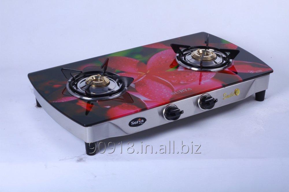 2_burner_stove_glass_top_gas_stove