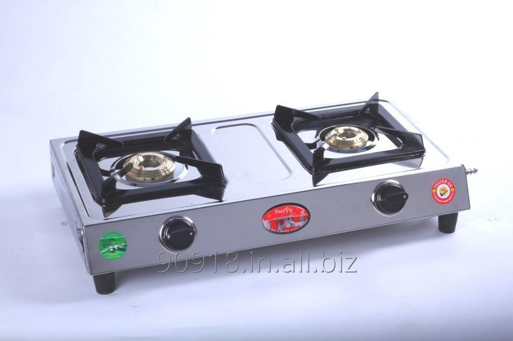 2_burner_stove_stainless_steel_gas_stove